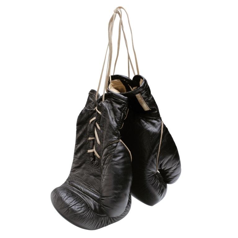 Более сорока лет своей жизни Николай Попцов посвятил боксу, который безмерно любил и прекрасно в