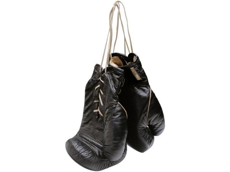 Состязания сильнейших файтеров планеты Kickboxing WAKO World Cup 2011 прошли в городе-курорте Рим