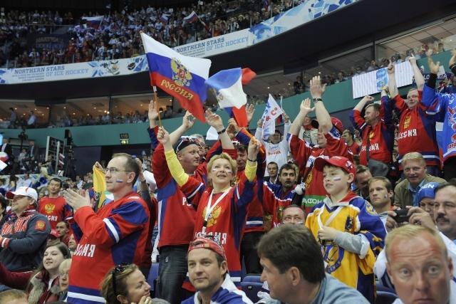 Как сообщили корреспонденту «Урал-пресс-информ» в клубе болельщиков «Хоккейная семья», встреча пр