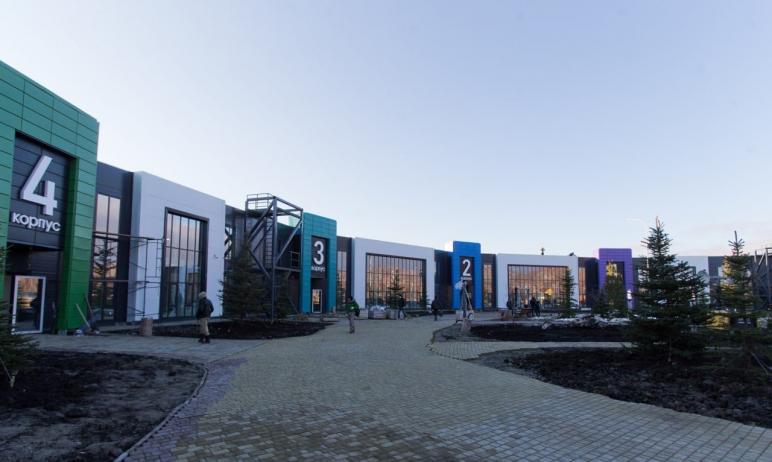 Челябинская область готова оперативно открывать новые госпитальные базы для лечения коронавирусно