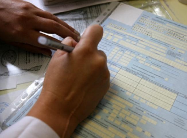 Подобный больничный уже был опробован медиками в Крыму, Астраханской, Белгородской областях и Мос