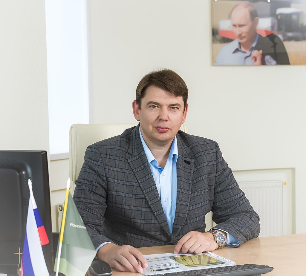 В Челябинской области полным ходом идут полевые работы. Эффективность весенней кампании, и, как с