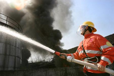 По словам главного государственного инспектора Челябинской области по пожарному надзору Александр