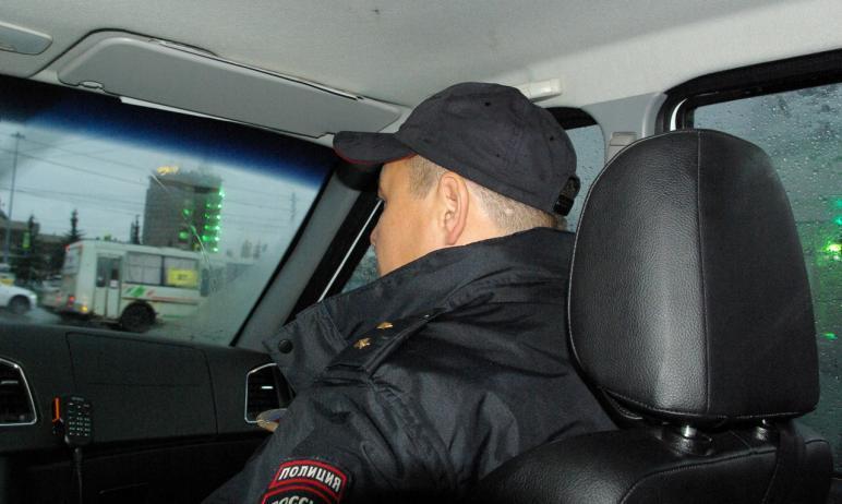 В Челябинской области возбуждено уголовное дело в отношении пятерых предполагаемых руководителей