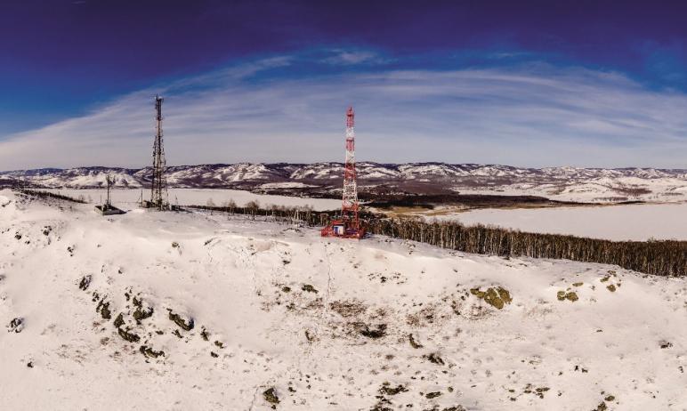 МегаФон подарил жителям Челябинской области возможность «летать» на высоких интернет-скоростях.