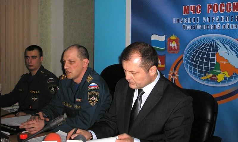 Как сообщил вице-губернатор Игорь Мурог, взрывные работы проведут аттестованные взрывники с Минья