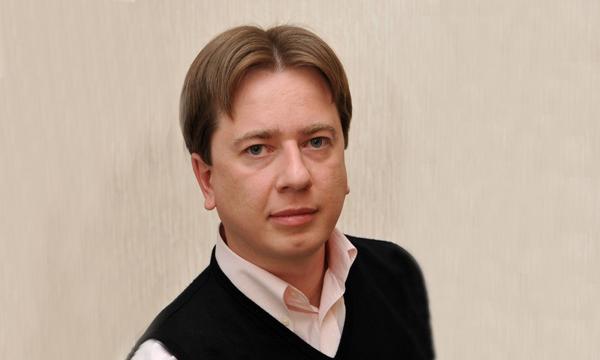 Накануне Бурматов комментировал в блоге выступления представителей оппозиционных партий в ходе пе