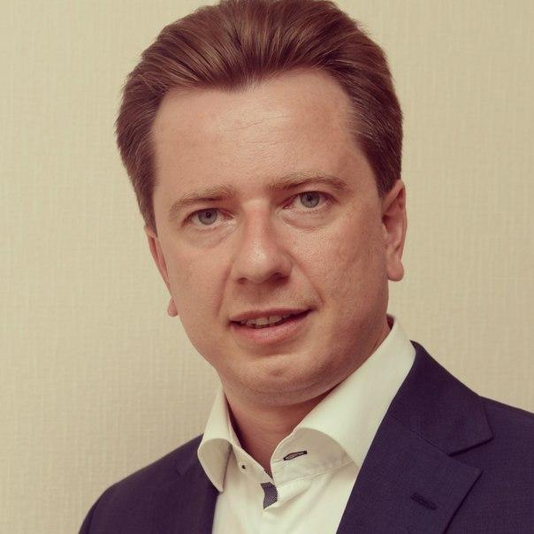 На встрече Владимир Бурматов отметил, что целый ряд производителей в Челябинской области может пр