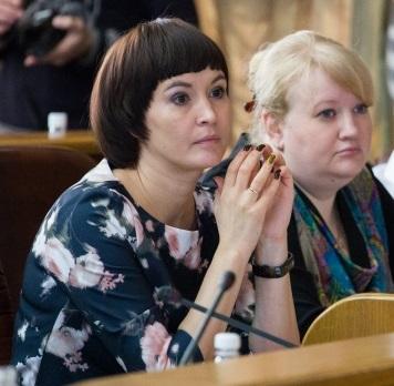 Об этом рассказала агентству «Урал-пресс-информ» детский омбудсмен Ирина Буторина. Как уже