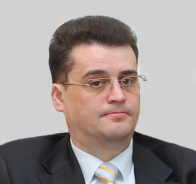 По распоряжению главы региона Михаила Юревича чиновники побывали на занятии по мобилизационной по