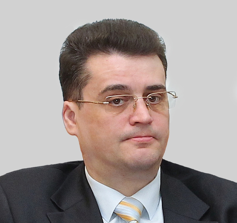 Как уже сообщало агентство, районный суд в Челябинске встал на сторону Буйновского, фактически