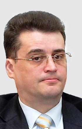 Центральный районный суд Челябинска вновь будет рассматривать иск бывшего вице-губернатора Челяби