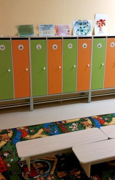 Причиной массовой заболеваемости детей в детском саду №34 Копейска стала дизентерия.  По