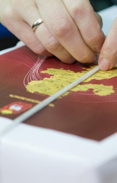 Дефицит бюджета Челябинской области в 2020 году прогнозируется с ростом в два раза по сравннению