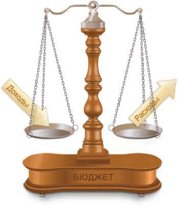 Напомним, депутаты предпринимали несколько попыток принять бюджет Коркино, начиная с 19 декабря и