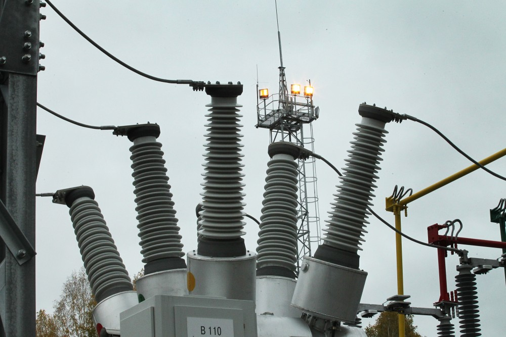 Как сообщили агентству «Урал-пресс-информ» в Челябээнергосбыт, в чёрном списке энергетиков МУПы и