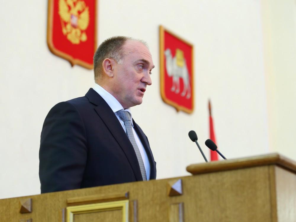 Сегодня, 23 июня, по уже ставшей в этом созыве традиции члены фракции «Справедливая Россия» были