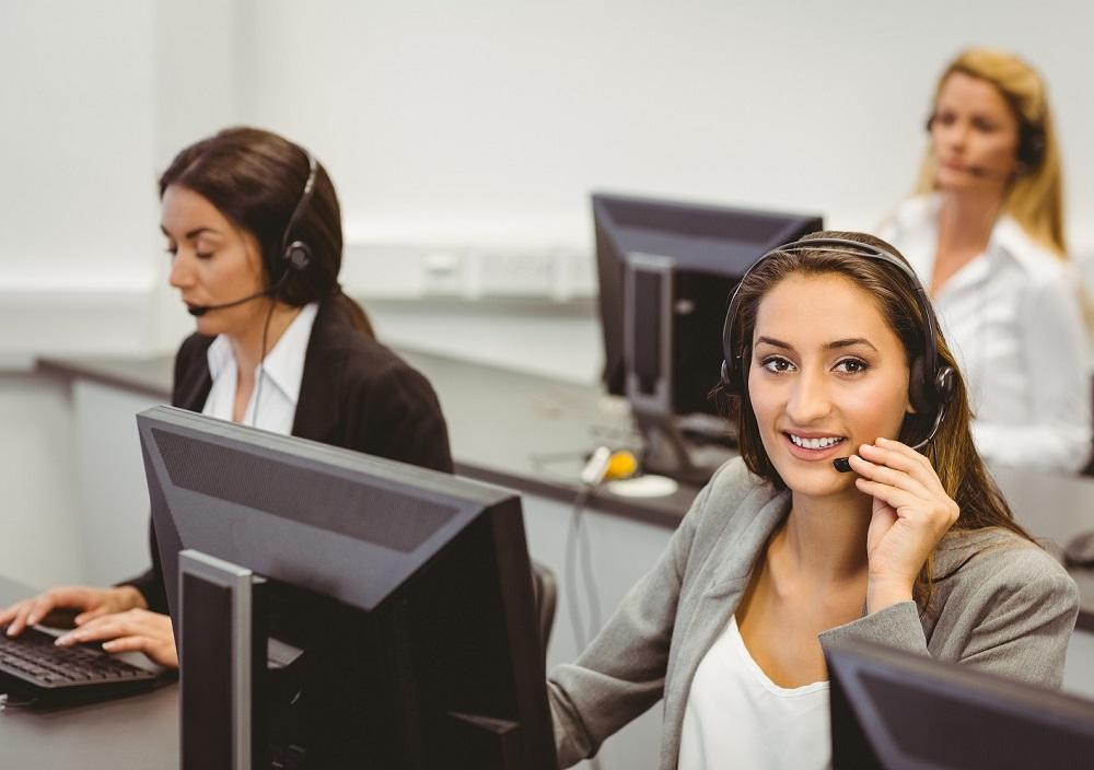 Урал – Tele2, альтернативный оператор мобильной связи, быстрее других игроков телеком-рынка обраб