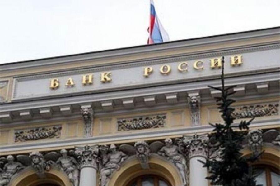 В мае 2018 года годовая инфляция на потребительском рынке Южного Урала снизилась до 2,3% (в марте
