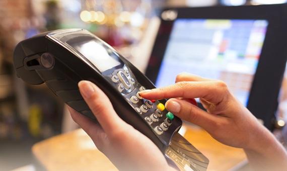 Как сообщили агентству «Урал-пресс-информ» в пресс-службе банка, рассчитаться за покупки можно с