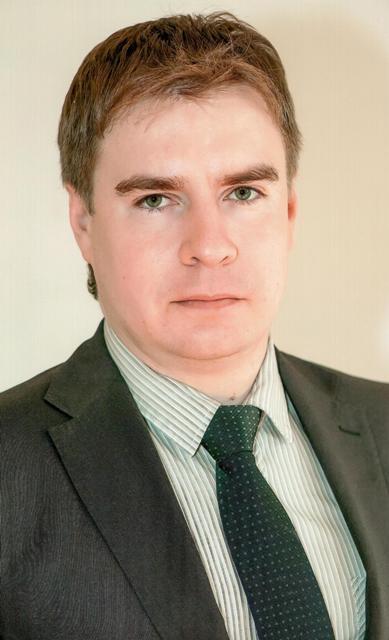 Соответствующее постановление подписал губернатор Борис Дубровский. Документ размещен на официаль