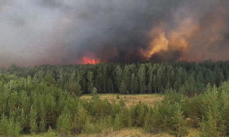 По поручению губернатора Челябинской области Алексея Текслера открыт благотворительный счет для о