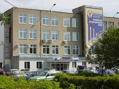 Как сообщил агентству «Урал-пресс-информ» руководитель секретариата Арбитражного суда Челябинск