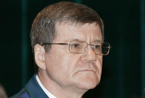 По мнению юристов «Общественного вердикта», следствие по делу Рыжова проводится неэффективно. Уго