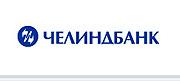 Как сообщили агентству «Урал-пресс-информ» в пресс-службе банка, в работе круглого стола приняли