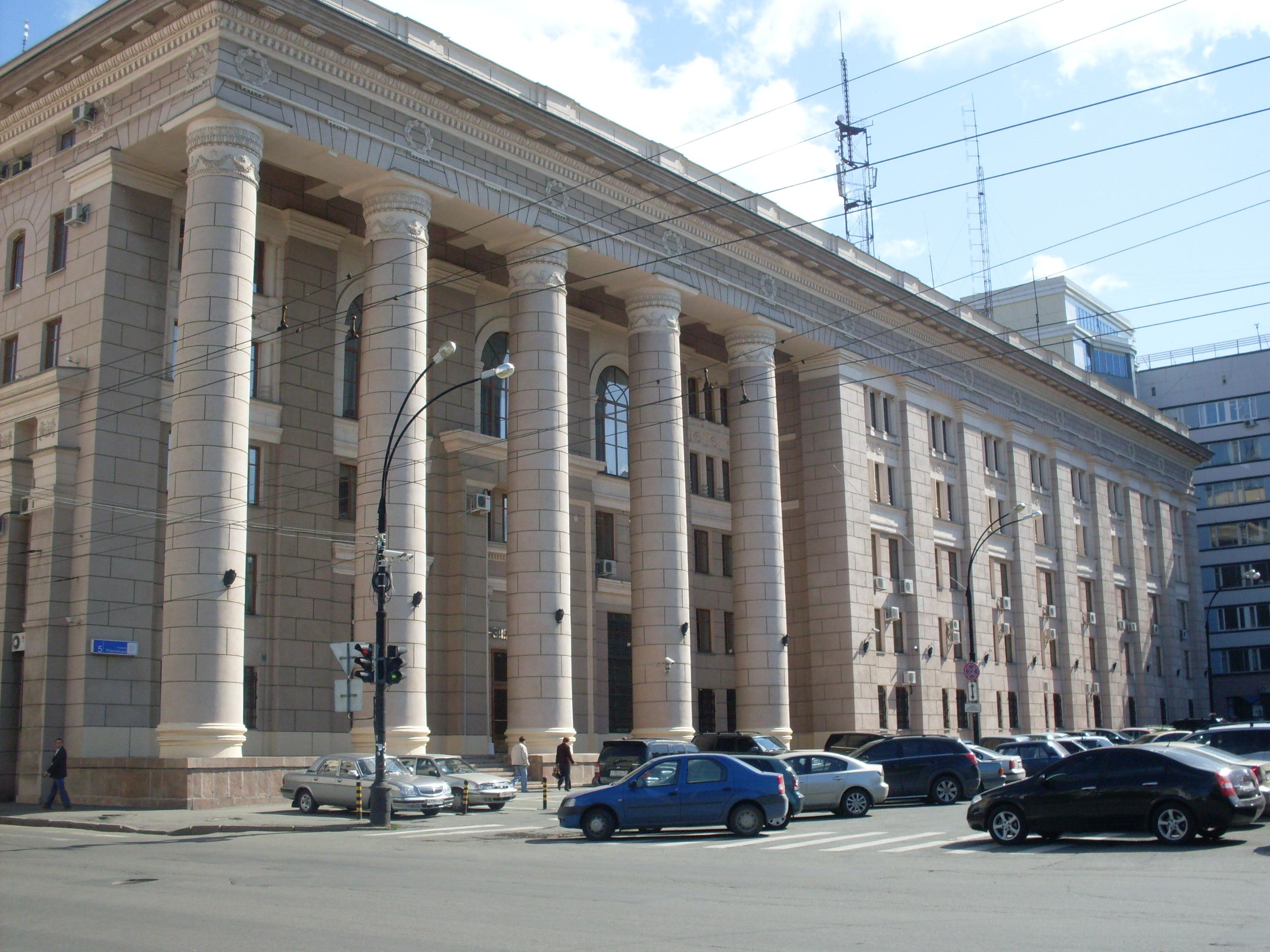 Система электронной очереди будет установлена в крупных энергосбытовых офисах компании «МРСК Урал