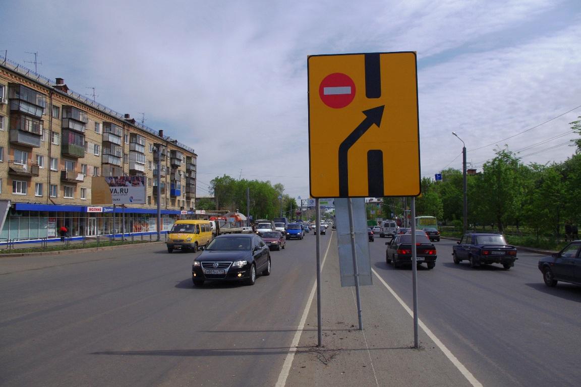 Как сообщил заместитель главы администрации по дорожному хозяйству Владимир Алейников, ремонт дор