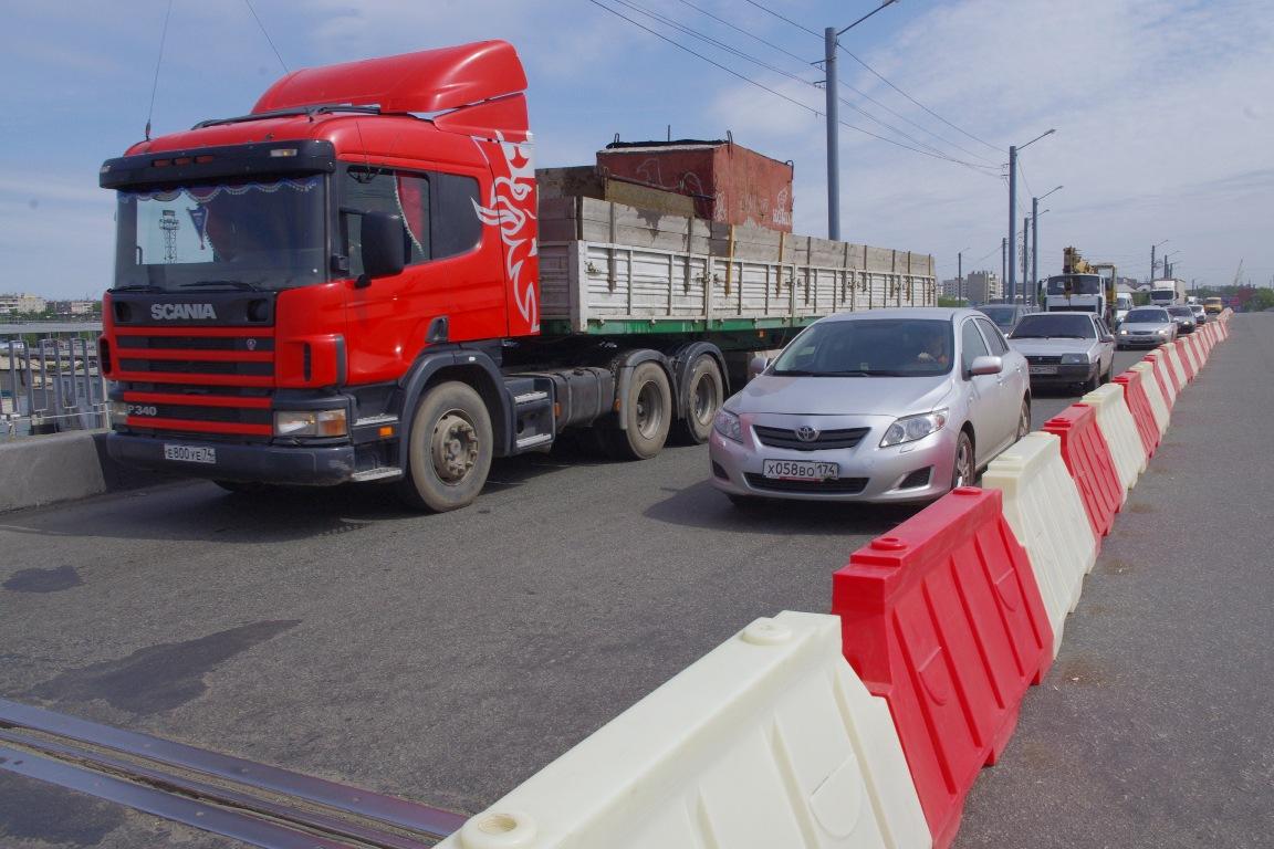 Сегодня, 10 декабря, депутаты Челябинской городской Думы утвердили положение о дорожном фонде гор
