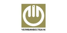 Как сообщили агентству «Урал-пресс-информ» в пресс-службе банка, пополнение счета будет осуществл
