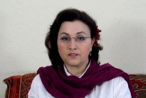 «Я не ожидала такого резонанса, - рассказывает Елена Чешуина. – К моей защите подключились уполно