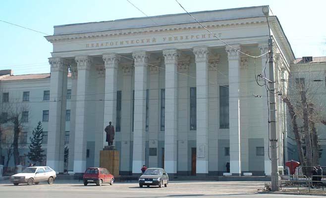 Как сообщил агентству «Урал-пресс-информ» координатор пикетов Александр Забачев, публичные меропр