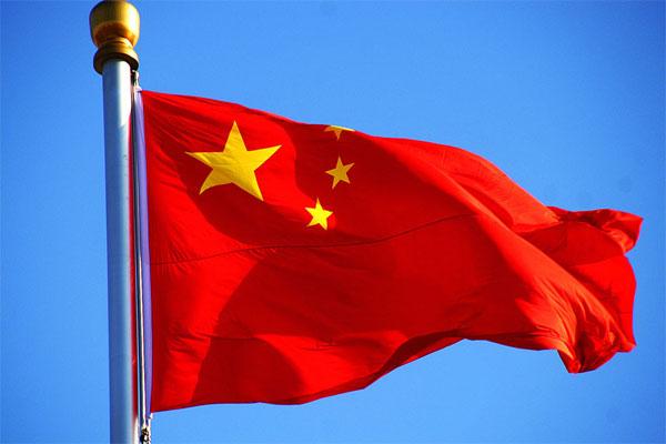 В Китае начал работу офис Южно-Уральской торгово-промышленной палаты. Представителем ЮУТПП стал п