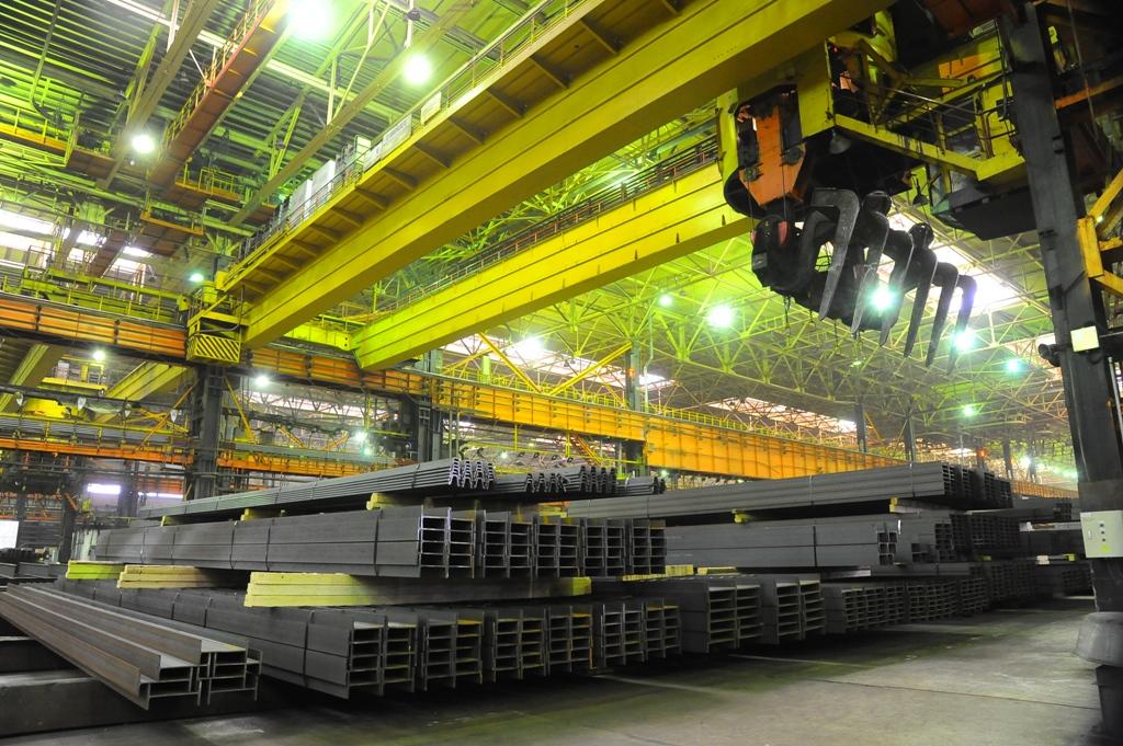 Министерство промышленности вновь появится в структуре правительства Челябинской области.