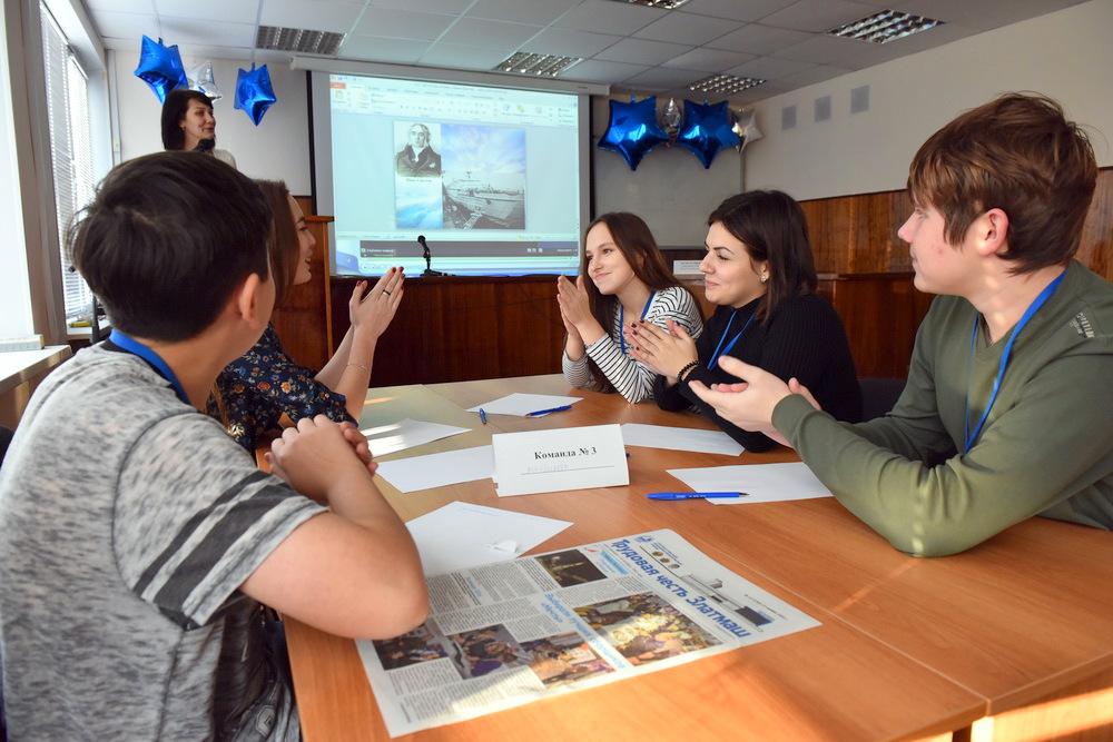 Как сообщили агентству «Урал-пресс-информ» в службе по связям с общественностью АО «Златмаш», эта