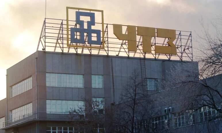 В здании заводоуправления «ЧТЗ-УРАЛТРАК» (Челябинск) отключили тепло. Если предприятие оперативно