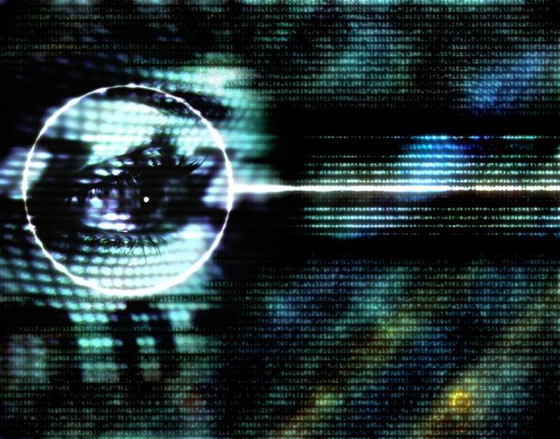 Резервированное межсетевое соединение между сетями операторов организовано на базе IP-узла ТТК в