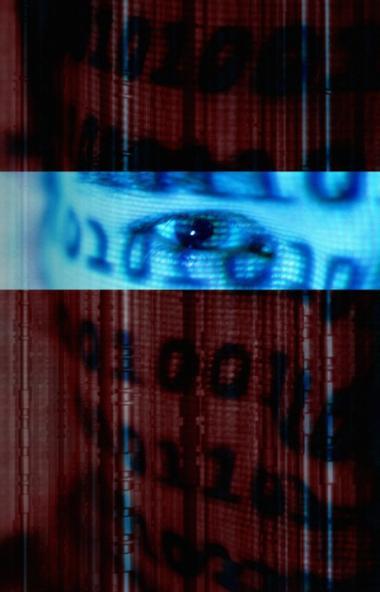 В России появится федеральный закон об экспериментальных правовых режимах в сфере цифровых иннова