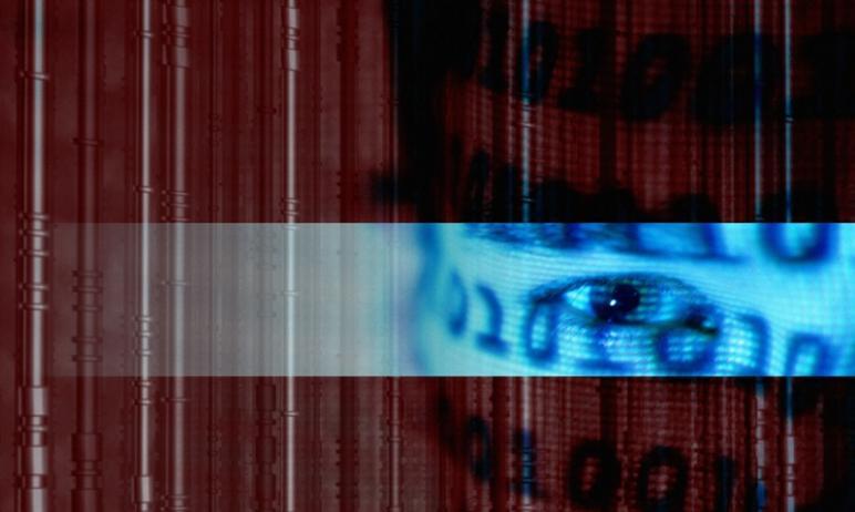 Россия может быть отключена от Интернета, так как права на управление глобальной сетью принадлежа