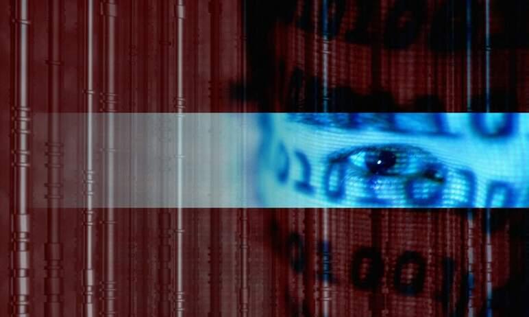 Российские банки всё активнее стали собирать биометрические данные