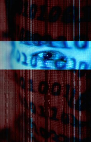 В России решили обучать киберзащите со школьной скамьи. В программу предмета ОБЖ будет включен ку