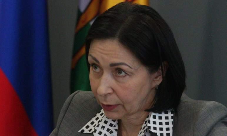 Глава Челябинска Наталья Котова возмутилась обвинениями в адрес администрации и призвала челябинц