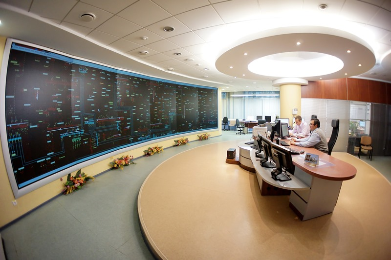 В ОАО «МРСК Урала» продолжает действовать режим «технологической тишины». «Он подразумевает под с