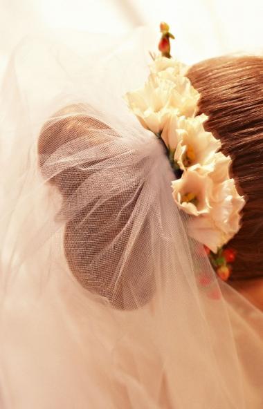 В наступившем году в Челябинской области законным браком сочетались 42 пары. Пик регистраций в от