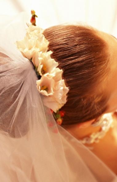 Челябинские невесты этим летом покупают свадебные платья гораздо активнее, чем в прошлом году.