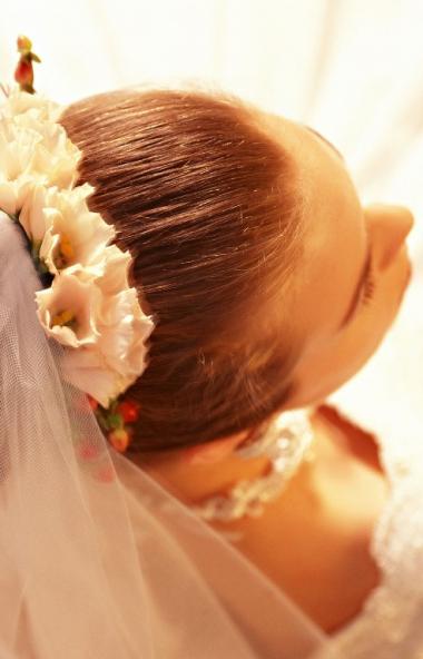 Жители Челябинской области стали реже жениться и реже разводиться.  Так, за девять месяц