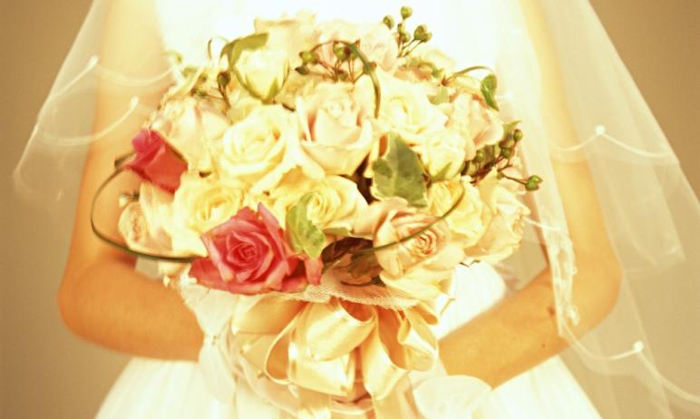 В Челябинской области в красивую дату августа – 21.08.2021 – ожидается свадебный бум.  К
